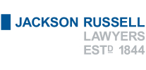 Jackson Russell Lawyers